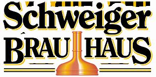 Schweiger Brauhaus Logo